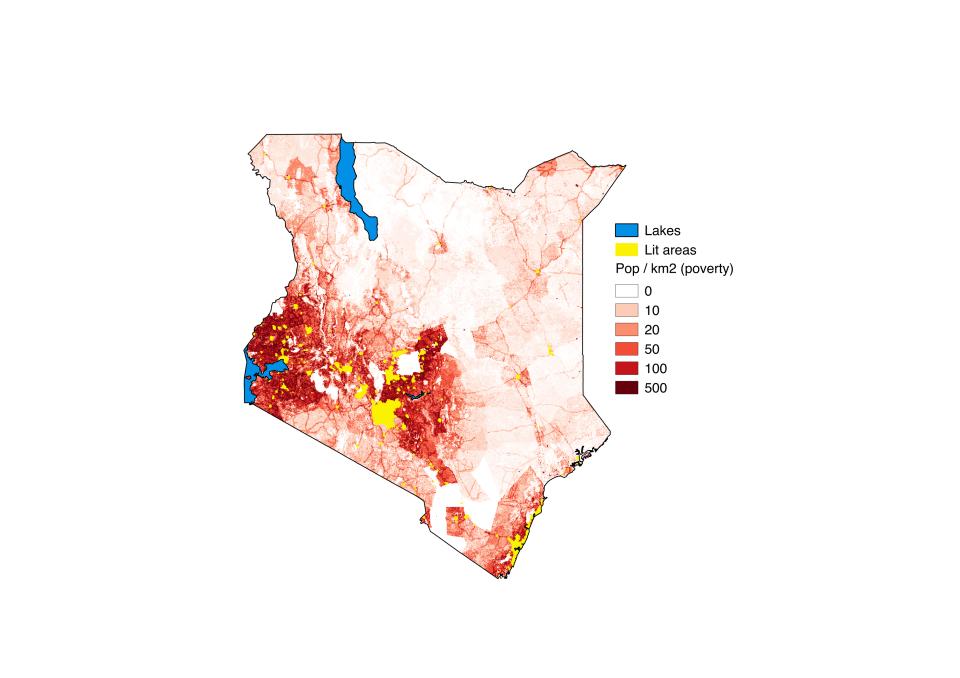 kenya2010