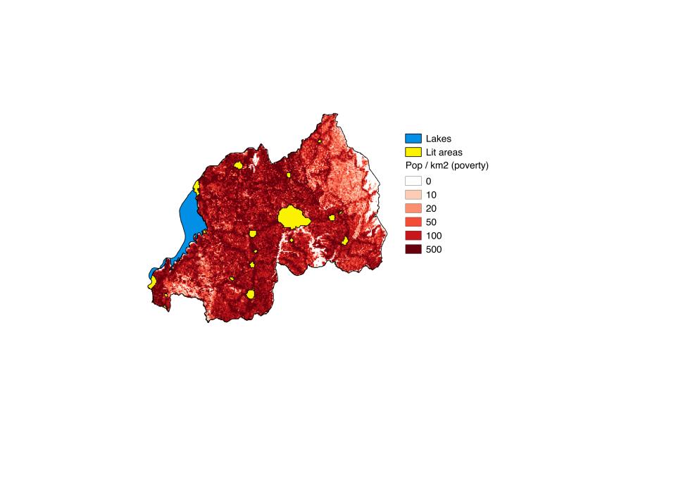 rwanda2010