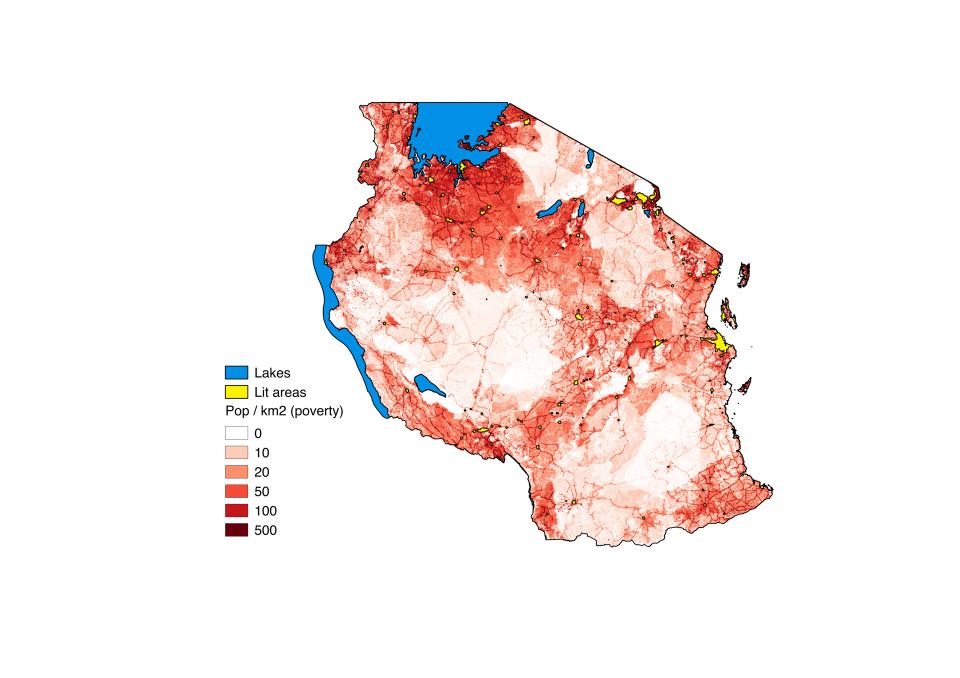 tanzania2010